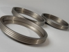 Newmax CNC Components Part 08 (Medium)