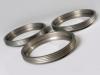 Newmax CNC Components Part 09 (Medium)