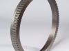 Newmax CNC Components Part 10 (Medium)