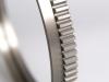 Newmax CNC Components Part 12 (Medium)