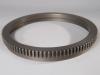 Newmax CNC Components Part 14 (Medium)