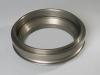 Newmax CNC Components Part 15 (Medium)