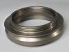 Newmax CNC Components Part 16 (Medium)