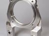 Newmax CNC Components Part 18 (Medium)