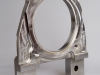 Newmax CNC Components Part 19 (Medium)