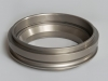 Newmax CNC Components Part 20 (Medium)