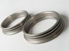 Newmax CNC Components Part 21 (Medium)