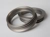 Newmax CNC Components Part 22 (Medium)