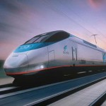 high-speed-rail